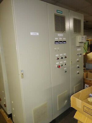 Sofc Fuel Test Station, Used?