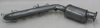 BNIB PACESETTER 750051 Replacement Direct Fit Manifold Catalytic Converter
