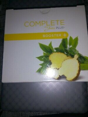10X Juice Plus Boosters Brand New And Sealed Sachet 🍍🍍🍍🍋 In Date