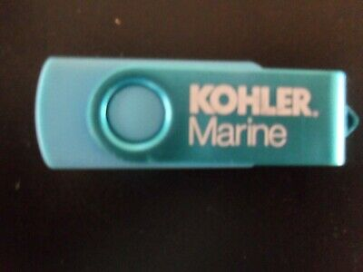 Worm drive hose clamp end covers by CLAMP-AID For Kohler marine generator parts