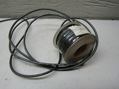 GE 6275074G1 Coil