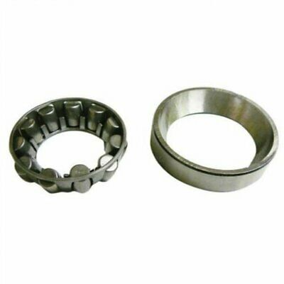 Steering Shaft Thrust Bearing - Cup & Cone Ford Massey Ferguson Oliver White