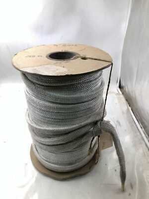 """3/4"""" X 258ft Braided Pump Compression Packing"""