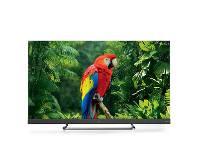 "TV LED TCL 65EC780 65 "" Ultra HD 4K Smart Flat HDR Android"
