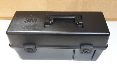 3M 497AJ Field Service Vacuum Cleaner With Type 2 Filter (78-8005-5350-1)