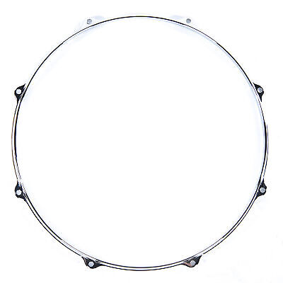 Ludwig LC1308SP Classic Curved Bass Drum Disappearing-Style Spurs and Bracket...