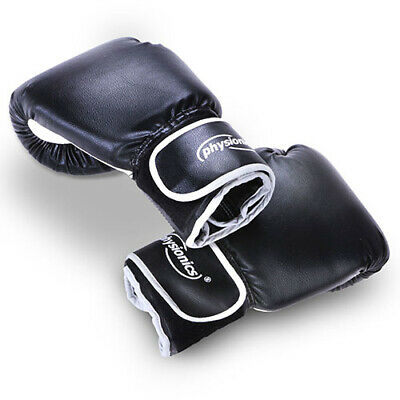 Boxing Gloves Training Mma Muay Thai Kickboxing Size Selection Fitness Boxes