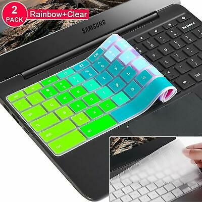 Keyboard Skin Cover for hp 13-a*** 13-a010dx 13-a012dx x360 Convertible freeskin