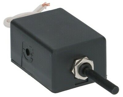 Fan Speed Controller For Tangential Barrel Fans Tas Tad  170W 230V Motor Control