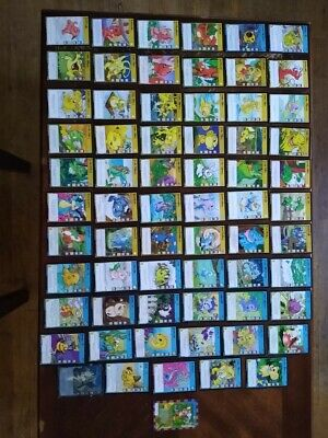 NEOPET Trading Card Game