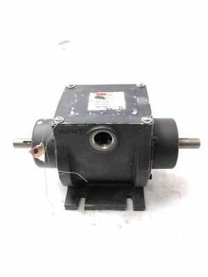 90V DC Warner Electric EP-250 Clutch Brake 5130-273-034 Max RPM 7500 NEW,WTY