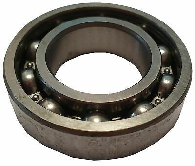 Warehouse Ball Bearing 5er-Pack 6005