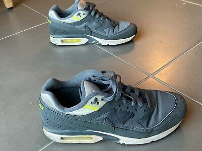 NIKE AIR MAX BW Pointure 45 occasion EUR 80,00 | PicClick FR