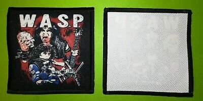 PL5001 ECUSSON PATCHES AUFNAHER TOPPA A COUDRE 10*10 CM ROYAL ENFIELD AD YEL