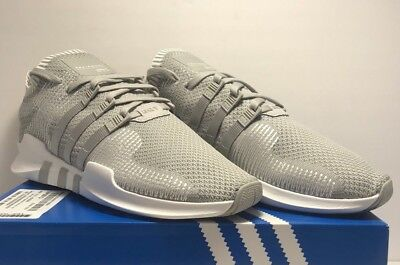 Athletic Shoes Adidas EQT Support ADV SIZE 11 11.5 Men Running ...