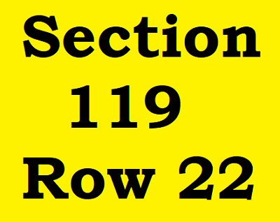 2 Tickets My Chemical Romance Toyota Center Houston Tuesday September 29, 2020