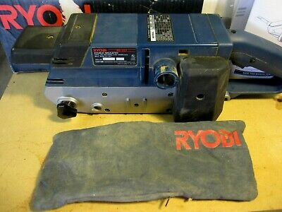 Belt for BE321 BE321SF BE321VS HB321 HBE321 Ryobi Sander 6860069 512558001   B10