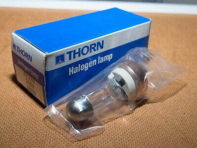 Bulb for Rollei P11 Projector (rare)