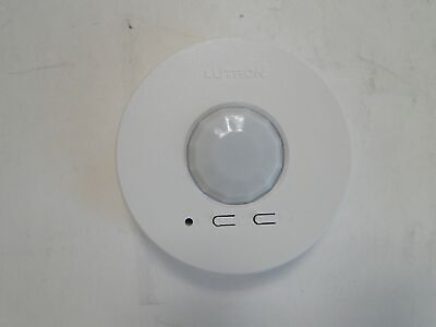 Lutron Sensors.LRF2-VCR2B-P  (Lot of 4)