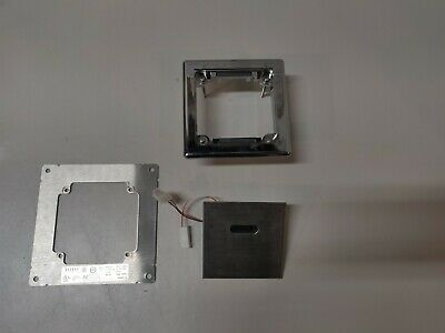 Toto Urinal Flush Sensor TH559EDV333