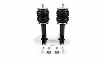 VW Lupo Front Air Lift Air Ride Struts