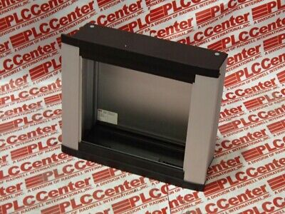 Pentair Ccc334014Pd / Ccc334014Pd (New In Box)