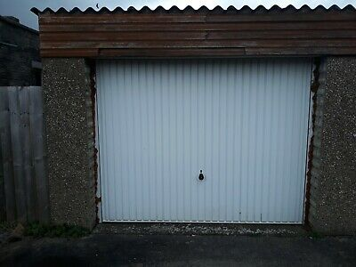 Swindon, Wiltshire. Freehold Garage For Sale