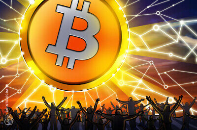 Get 0.006 BTC . Instant Bitcoin Cloud Mining Contract 2000 TH for 3 Hours.