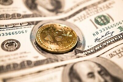 Instant Bitcoin Cloud Mining Contract 1000 TH for 1 Hour. Get 0.001 BTC