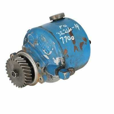 Used Power Steering Pump Ford 6600 4110 4600 2600 4100 4000 3000 5600 3600 5000