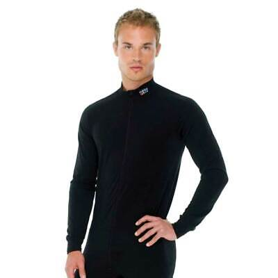 Rukka Outlast Thermal Top Motorbike Motorcycle Base Layers | All Sizes