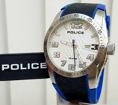 210 Best POLICE WATCHES images   Police watches, Watches, Police