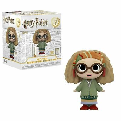 Funko Mystery Minis Harry Potter Professor Sybill Trelawney  - New & Sealed