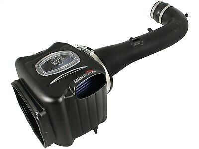 AFE Filters 54-74104 Momentum GT Pro 5R Air Intake System