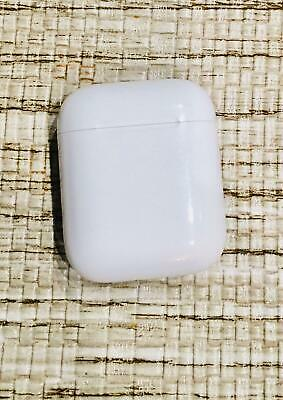 Apple AirPods 2nd Generation Charging Case Only ( With Cable )