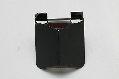 NIKON FA FILM SLR PENTAPRISM (other parts available-please ask)