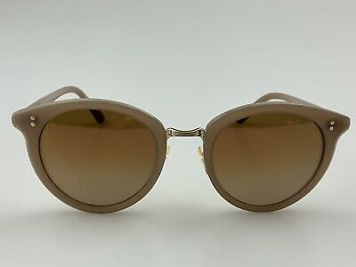 NEW OLIVER PEOPLES sunglasses OV5323S 153042 Spelman Beige