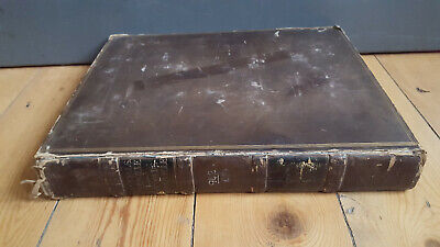 The Pastime Of People, Rastell & Arnold's Chronicle, Rivington 1811 2 vols in 1