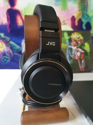 JVC HA-SZ2000 Livebeat Discontinued - In perfect condition