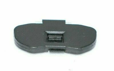 Battery Cover Door Holder Replacement Part for Minolta camera from Japan
