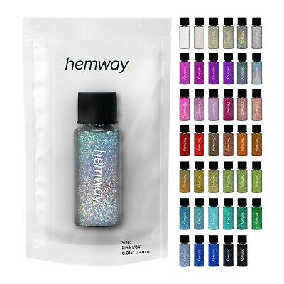 """Hemway 