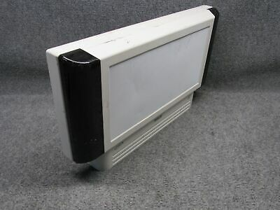 Lightspeed RX-RCP Redcat IR Amplifier For Classroom *Tested Working*