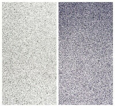Silver Glitter Card A4 / Sample Sheet Low Shed Cardstock Arts & Crafts 250gsm