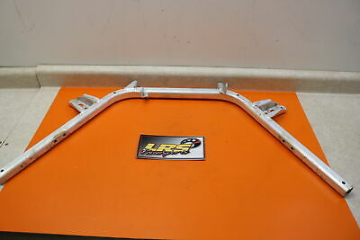 2004 Bombardier Outlander 330 2x4 Ho Front Fender Hood Stay Support Bracket