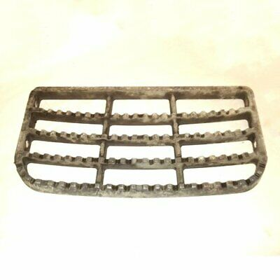 Used Step Case IH MX210 MX210 MX230 MX230 MX255 MX255 MX220 New Holland Case