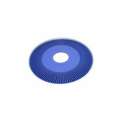 Pentair K12885 Pleated Seal Replacement Kit