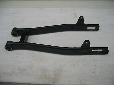 Puch Manet Korado Mofa Moped Typ 300 Schwinge Forcellone subframe