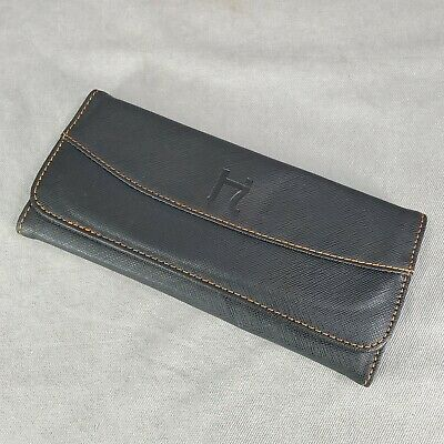 Hattori Hanzo  5.5-inch Cutting Shears WALLET CASE ONLY