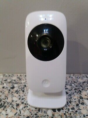 Motorola MBP482XL video baby monitor replacement spare camera baby unit 482 XL