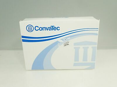 ConvaTec 22771 Active Life One Piece Drainable 3/4 - 2-1/2 inch 19 - 64mm 15 New